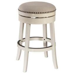 Transitional Bar Stools And Counter Stools by ShopLadder
