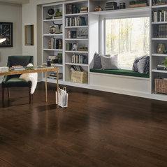 Toliver S Carpet One Floor Amp Home Tempe Az Us 85281