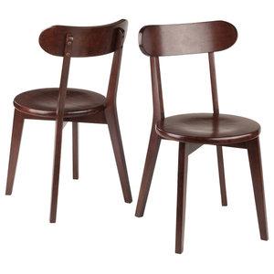 Pauline 2-Piece Chair Set