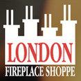London Fireplace Shoppe's profile photo