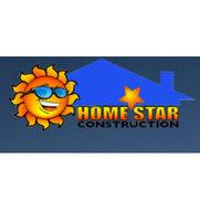 Homestar Construction's photo