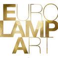 Foto di profilo di Euro Lamp Art S.r.l.