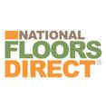 National Floors Direct Inc's profile photo