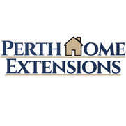 Perth Home Extensions's photo