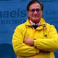 A.J. Michaels's profile photo