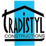 Photo de TRADISTYL Constructions