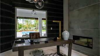 Vídeo destacado de Prestige Windows & Doors