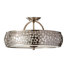 Zara Hanging Ceiling Light