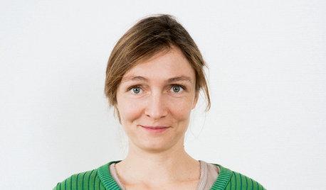 Rencontre Houzz : Inga Sempé, designer pour de bonnes raisons