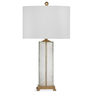 Maroa Table Lamp