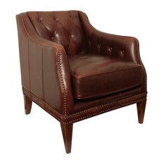 - Art Furniture - Мебельные комплекты для гостиной