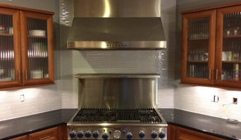 Find Best Reviewed Tile Stone And Countertop