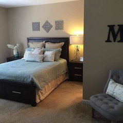 Maxwell house interiors chattanooga tn us 37421 - Interior designers in chattanooga tn ...