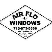 Air Flo Window Contracting's photo
