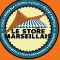 Photo de profil de Store Marseillais