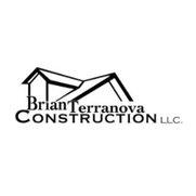 Brian Terranova Construction LLCさんの写真