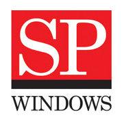 SP Custom Carpentry and Windows's photo
