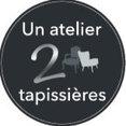 Photo de profil de Un atelier 2 tapissières