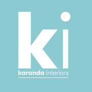 Karanda Interiors's photo