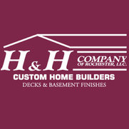 H & H Company of Rochester LLC's photo