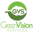 Green Vision Services LLC's profile photo