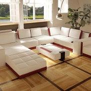 Paramus Furniture Dinettes