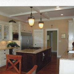 Kitchen Amp Bath Ideas North Little Rock Ar Us 72113