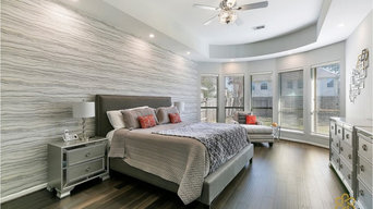 Company Highlight Video by JoJo Wong Interiors & Remodel