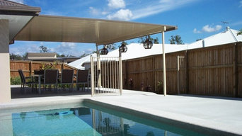 Bespoke Gold Coast Patios