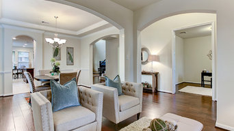 12903 Long Hunter Court, Eagle Springs, Humble, TX