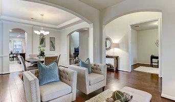 Best 25 Real Estate Agents In Houston Metro Area | Houzz