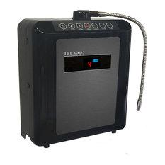 Life Ionizers Next Generation M5