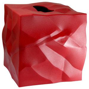 Essey Wipy Cube Tissue Box