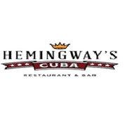 Hemingway's Cuba's photo