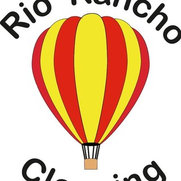 Foto de Rio Rancho Cleaning LLC