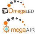 OmegaLED lights Pty Ltd's profile photo