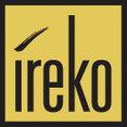 Ireko's profile photo