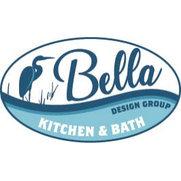 Bella Design Group's photo