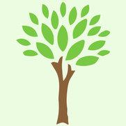 Nelson Tree Specialist Inc's photo