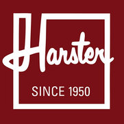 Foto de Harster Heating & Air Conditioning Co