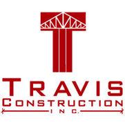 Travis Construction's photo
