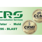New England Remediation Services's photo
