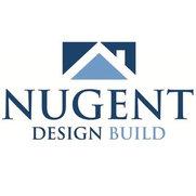 Nugent Design Build, LLC's photo