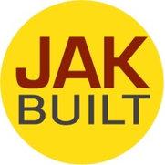 Foto de JAK Built, Inc. Chicago