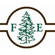 Fredell Enterprises, Inc.'s photo