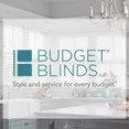 Budget Blinds of Harrisburg, Hershey & Carlisle's profile photo