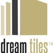 Dream Tiles & Bathrooms Ltd's photo