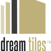 Dream Tiles & Bathrooms Ltd's photo