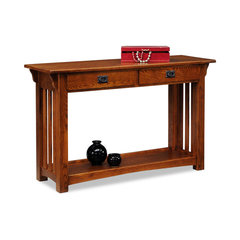 craftsman furniture wood featured reviews of craftsman furniture 50 most popular for 2018 houzz