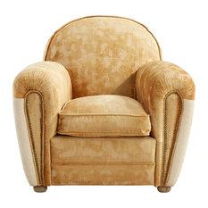 Cyan Design 07710 Calvin Chair